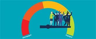 Engagement vs Satisfaction Surveys