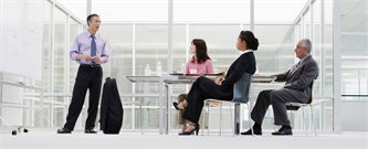 Engaging Your Employees: Making the Most of the Army You Have