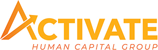 Activate Human Capital Group - Employee Engagement, Client Engagement, Engagement Consulting