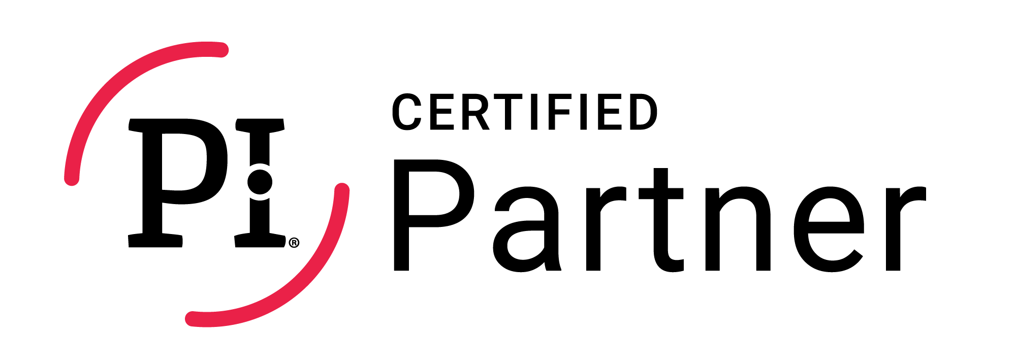 Predictive Index - Certified Partner