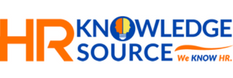 HR Knowledge Resource