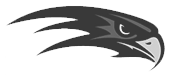 Colusa High School Redhawks